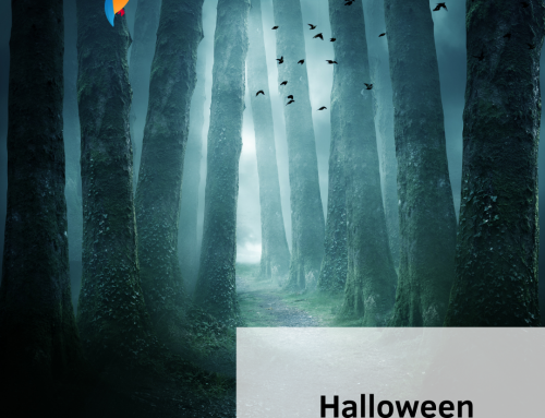 Halloween: Geschiedenis